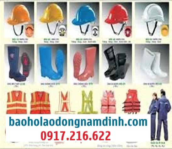 may-dong-phuc-bao-ho-lao-dong-uy-tin-chuyen-nghiep-gi2-38456