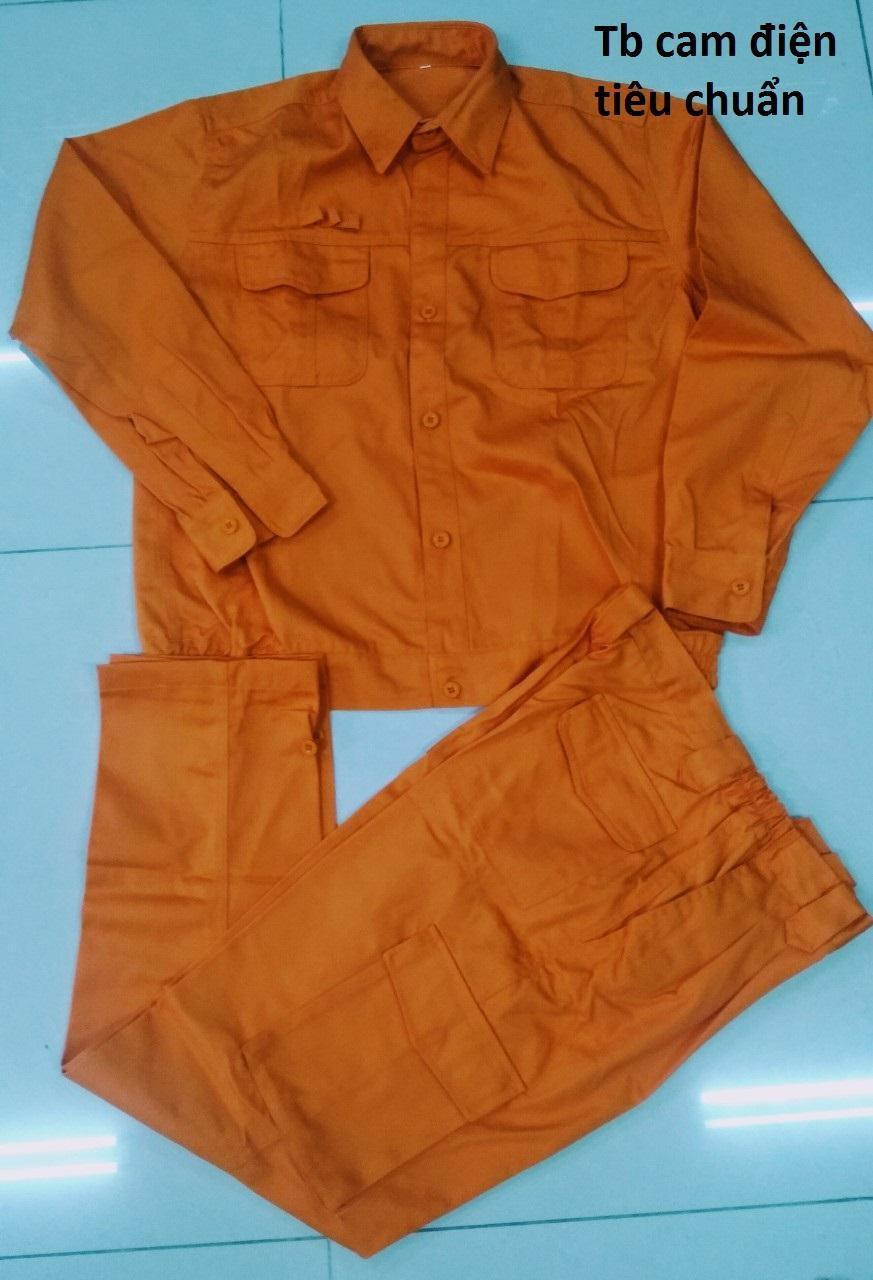 Đồng phục , quần áo bảo hộ lao động có thể mua giá rẻ tại các cửa hàng , đại lý bán quần áo lao động có bán tại khắp 63 tỉnh , thành phố trên toàn quốc ; xin liên hệ vào số Hotline hoặc zalo 0912.677.982 để được tư vấn quý khách.