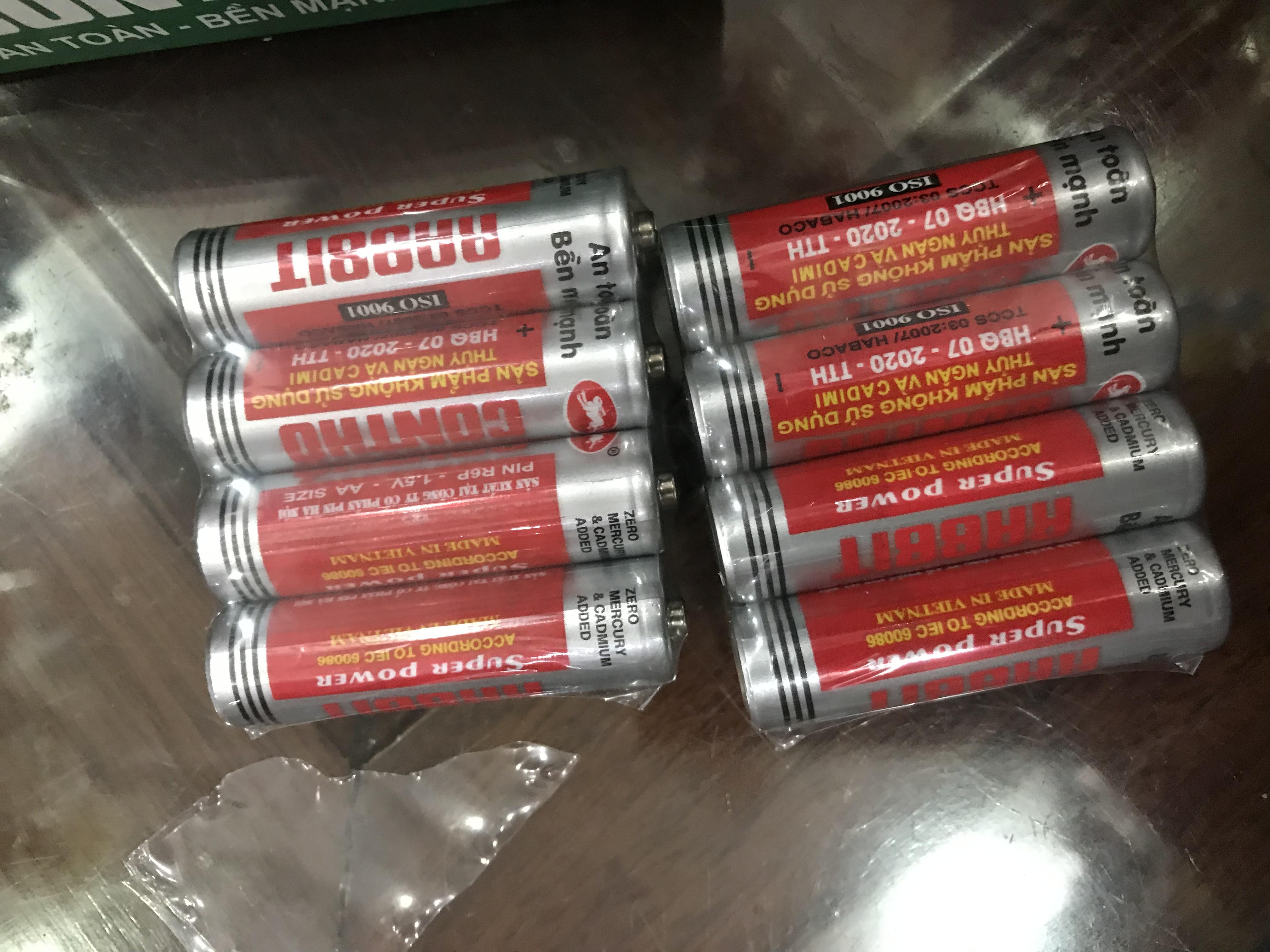 Bìa trộn A4 5 màu có đủ các loại zalo 0912.677.982 ; Ghim bấm Plus , đạn ghim có đủ các loại zalo 0912.677.982 ; Ghim cài chữ A (C62) , ghim cài Plus có đủ các loại zalo 0912677982 ; Hộp đựng bút đa năng có đủ các loại zalo 0912.677.982 ; Giấy than A4 có đủ các loại zalo 0912.677.982 ; Pin con thỏ có đủ các loại zalo 0912677982
