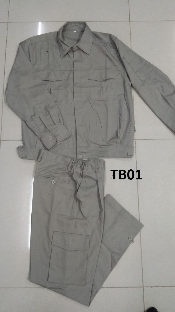 Quần áo bao hộ 0912677982