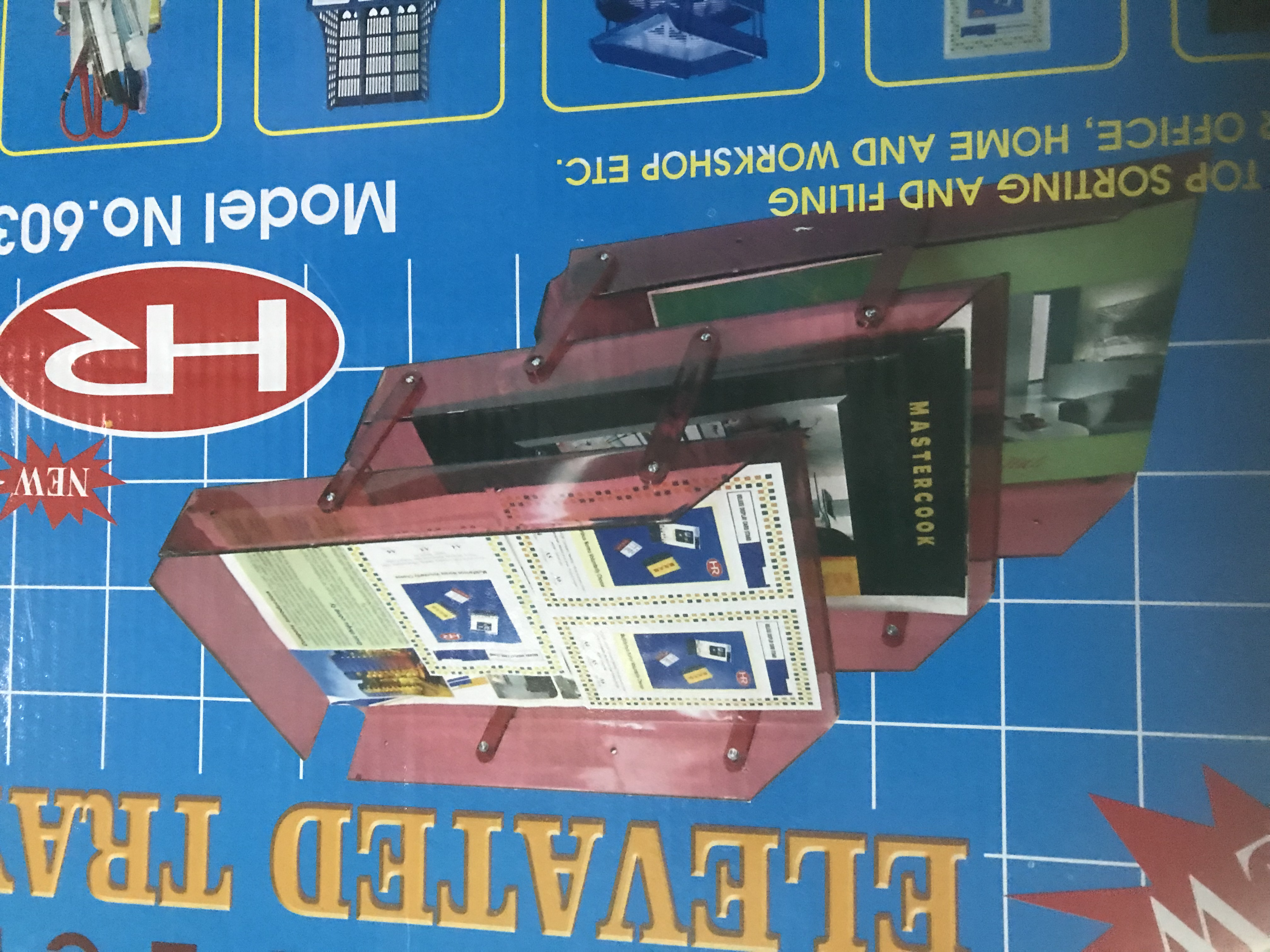 Ninh Bình – Nam Định Khay văn phòng các loại Zalo 0912677982
