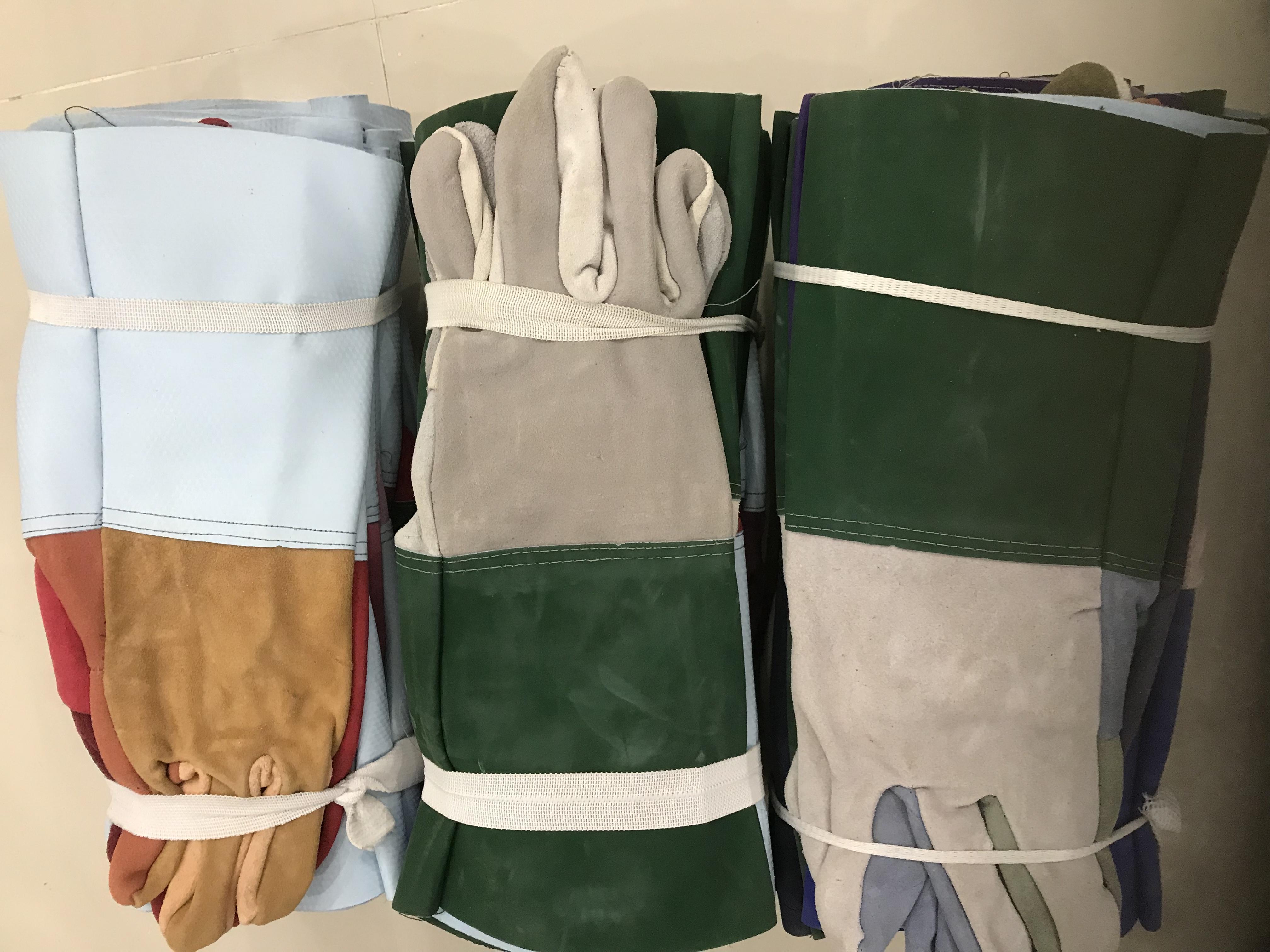 Găng tay vải bò 0912677982:  bảo hộ  lao  động  Nam Định  – Ninh  Bình –  vệ  sinh  lao   động –  văn phòng phẩm  Nam Đinh Ninh Bình