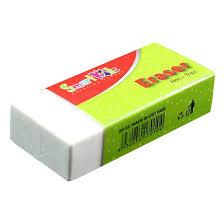 Tẩy Plus , cục tẩy Eraser , tẩy Pentel các loại