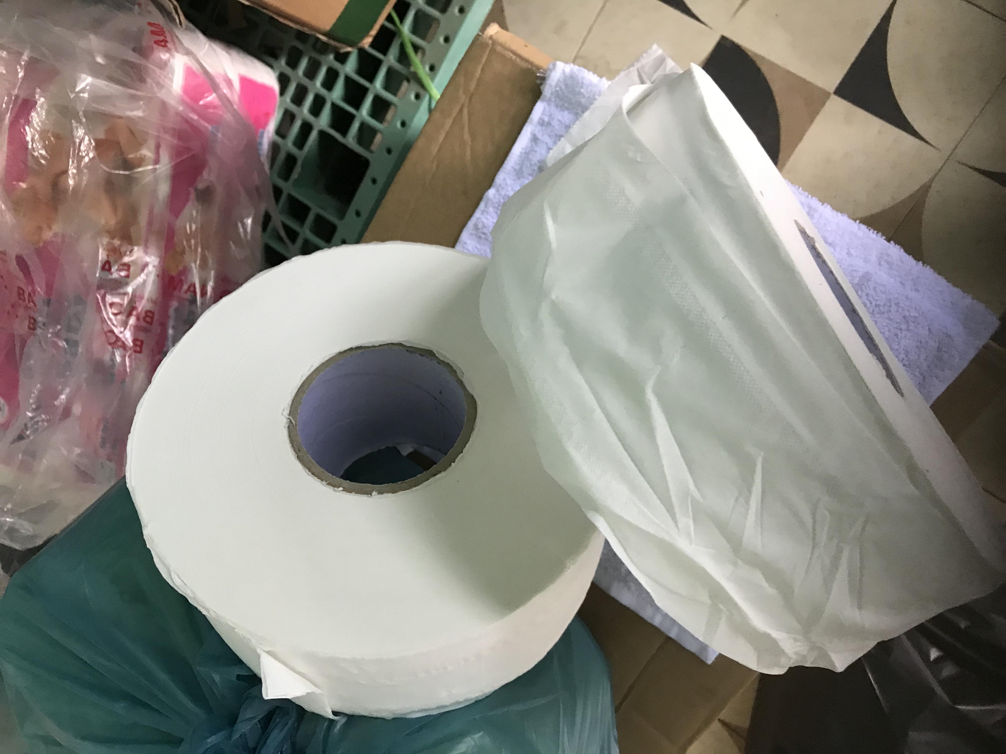 Bảo hộ-  văn phòng phẩm-  vệ  sinh –  lắp đặt Camara zalo 0912677982