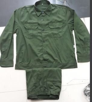 Đồng phục , quần áo bảo hộ lao động có thể mua giá rẻ tại các cửa hàng , đại lý bán quần áo lao động có bán tại khắp 63 tỉnh , thành phố trên toàn quốc ; xin liên hệ vào số Hotline hoặc zalo 0912.677.982.