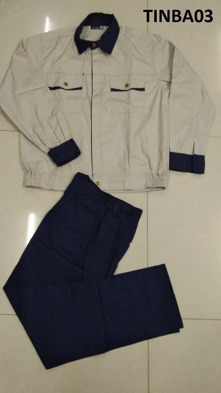Đồng phục , quần áo bảo hộ lao động có thể mua giá rẻ tại các cửa hàng bán quần áo lao động có trong khắp 63 tỉnh , thành phố trên toàn quốc ; xin liên hệ vào số Hotline – zalo 0912.677.982.