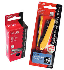 Ghim bấm Plus , đạn ghim có đủ các loại zalo 0912.677.982 ; Hộp đựng bút đa năng có đủ các loại zalo 0912.677.982 ; Giấy in A4 Paper One nhiều màu sắc có đủ các loại zalo 0912.677.982.