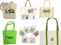 Túi bóng đen , túi bóng kính thân thiện với môi trường và dễ phân hủy 100% có đủ các loại 0912.677.982