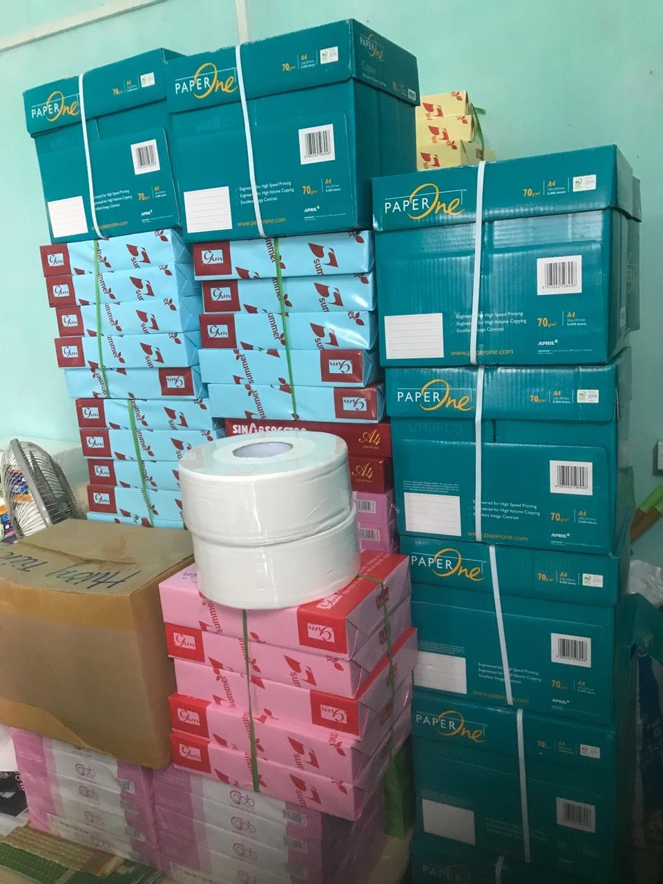 Văn  phòng phẩm -bảo hộ  – Nam Đinh –  Ninh Bình 0912677982