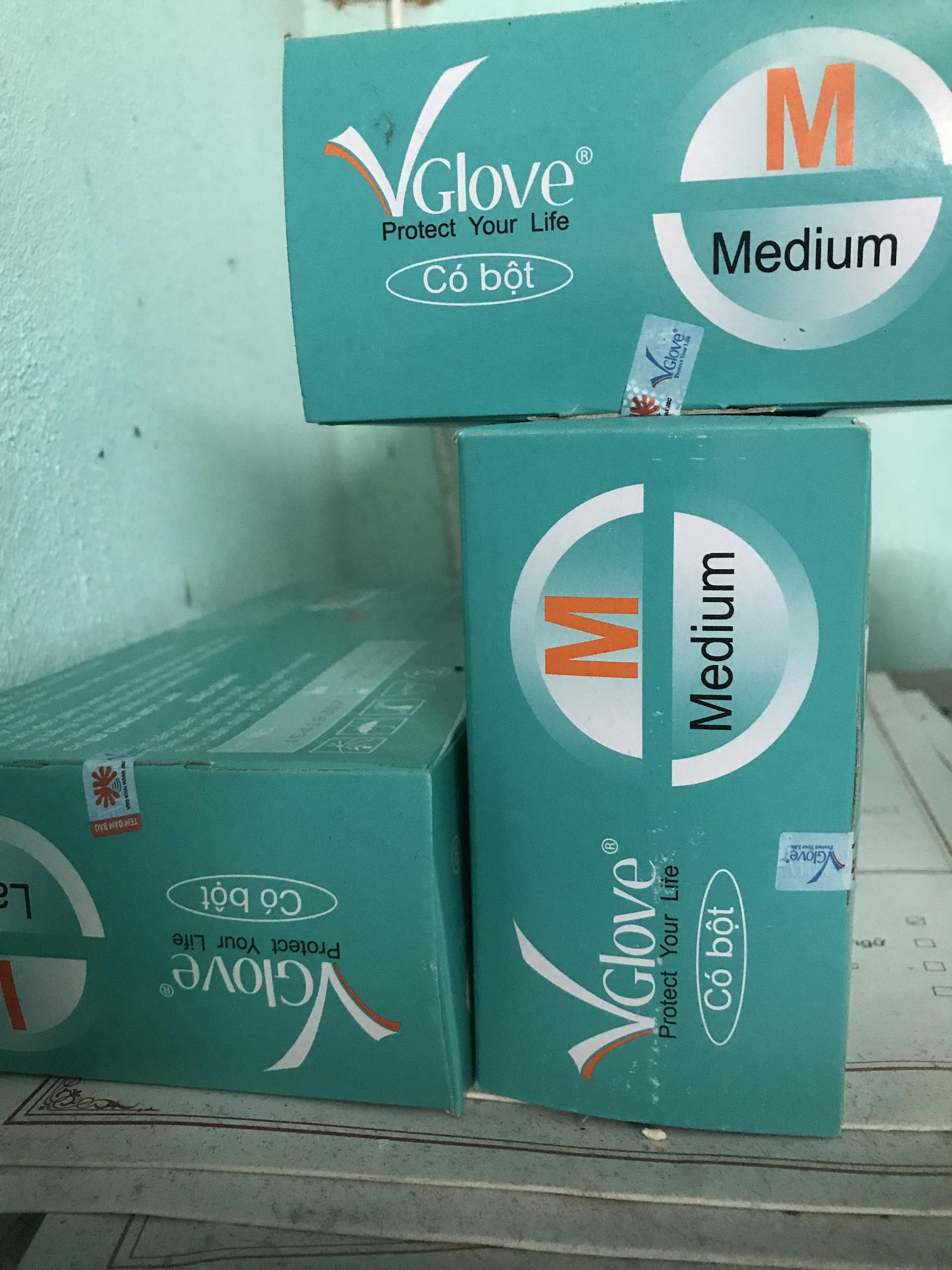 Gang tay có bột Nam Định – Ninh Bình 0912677982