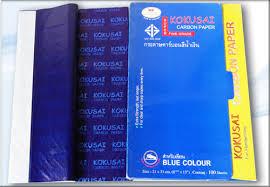 Giấy than A4 có đủ các loại zalo 0912.677.982 ; Bìa trộn A4 5 màu có đủ các loại zalo 0912.677.982.