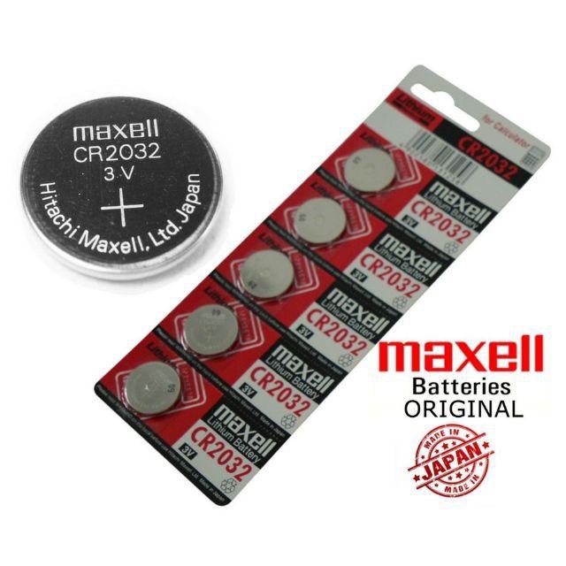 Giấy than A4 có đủ các loại zalo 0912.677.982 ; Giấy in A4 Paper One nhiều màu sắc có đủ các loại zalo 0912.677.982 ; Ghim cài chữ A (C62) , ghim cài Plus có đủ các loại zalo 0912677982 ; Pin Super Maxell các loại zalo 0912.677.982