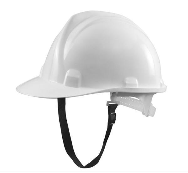 Mũ bảo hộ 0912677982