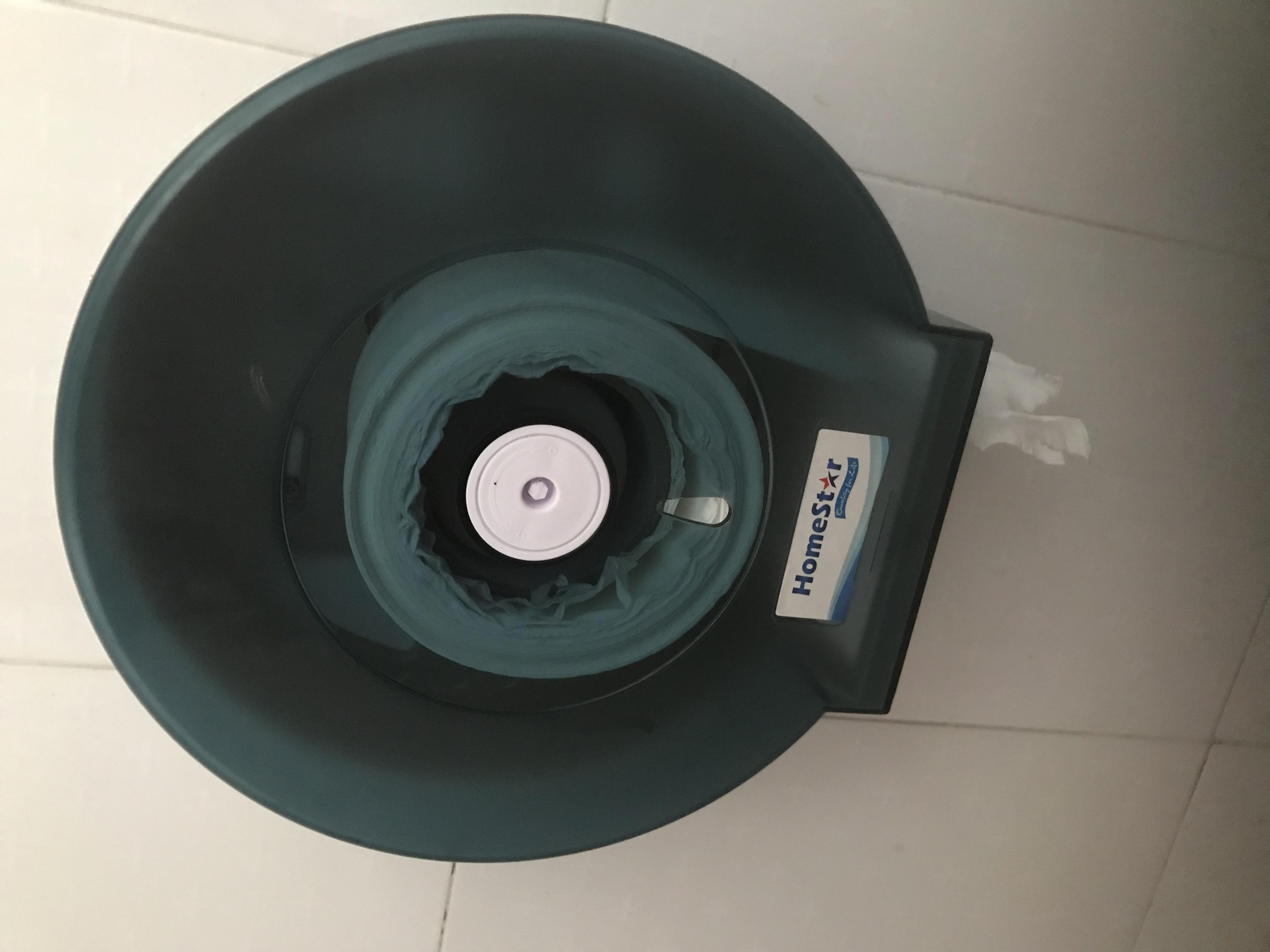 Hộp đựng giấy vệ sinh công nghiêp 0912677982